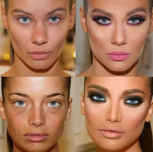 makeup_is_actually_a_little_magic_in_a_tube_640_04